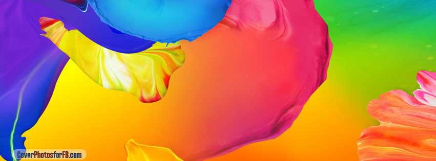 Galaxy S5 Paint Cover Photo