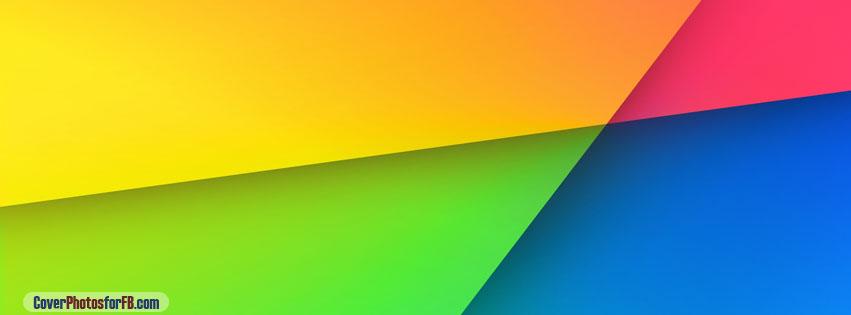 Nexus 7 Cover Photo