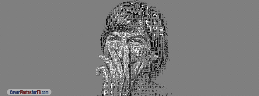 Steve Jobs Happy Cover Photo