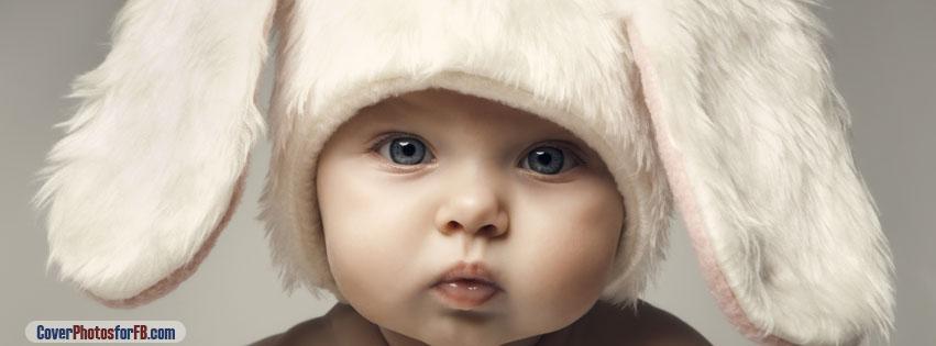 Cutest Child Cover Photo