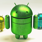Android Cover Photos