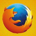 Firefox Cover Photos