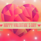 Valentine's Day Cover Photos