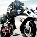 Motorcycle Cover Photos
