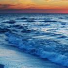 Beach Cover Photos