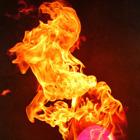 Fire Cover Photos