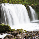 Waterfall Cover Photos
