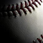 Baseball Cover Photos