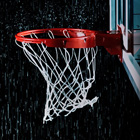 Basketball Cover Photos