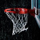 Basketball Cover Photos