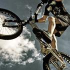 Biking Cover Photos