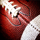 Football Cover Photos