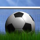 Soccer Cover Photos