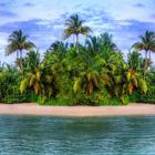Islands Cover Photos