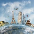 Other Travel Cover Photos